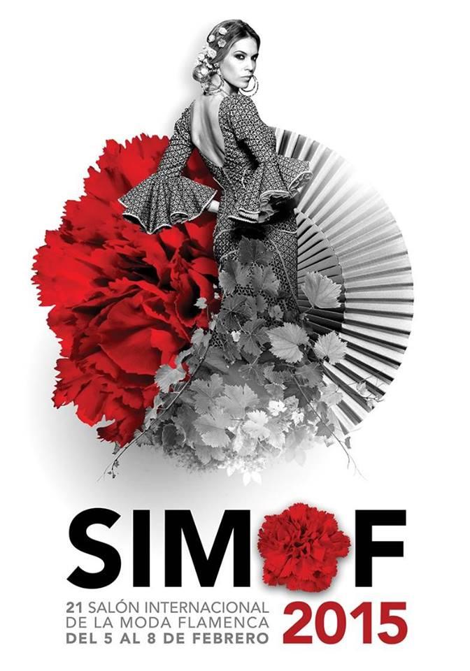 SIMOF 2015. Horarios y desfiles