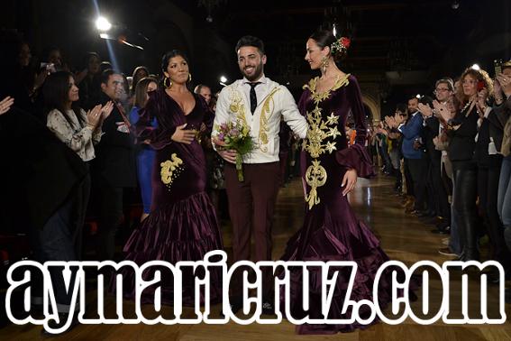 Eloy Enamorado We Love Flamenco 2015 28