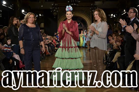 Faralaes We Love Flamenco 2015 15