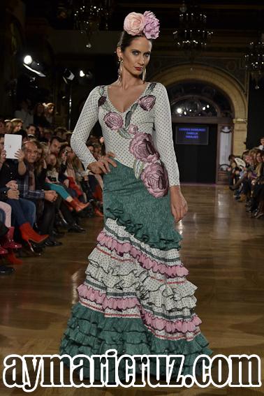 Faralaes We Love Flamenco 2015 6