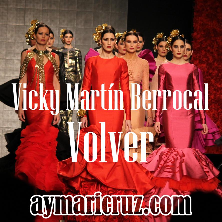 Vicky Martín Berrocal SIMOF 2015 36