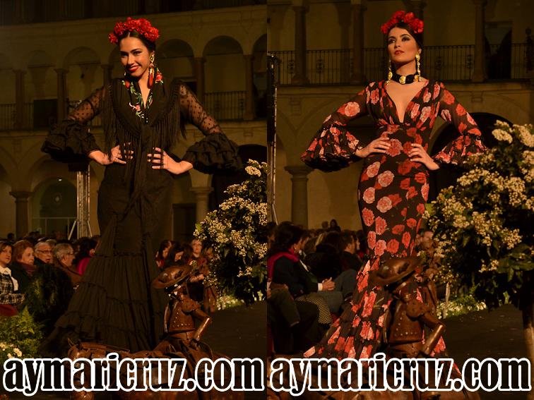 Andújar Flamenca 2015 Sábado (12)