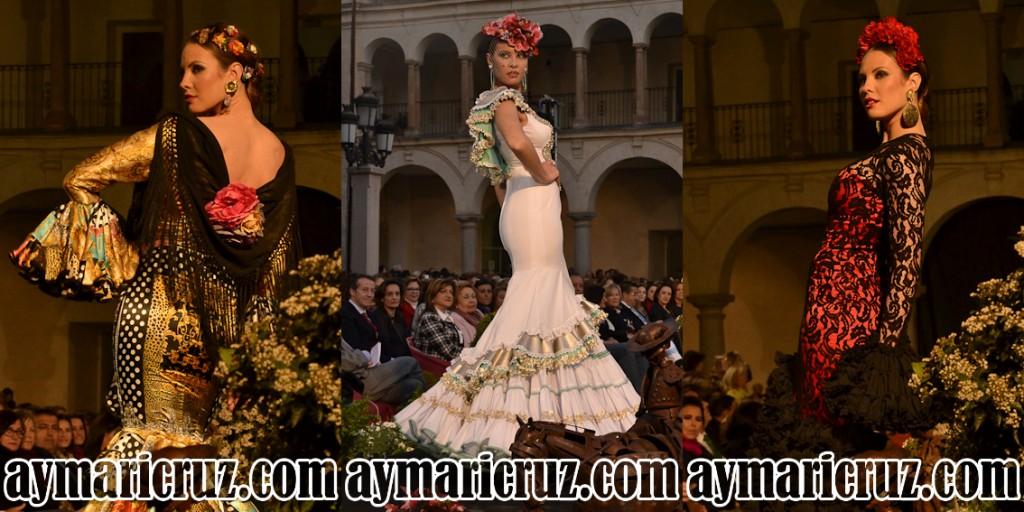 Andújar Flamenca 2015 Sábado (14)