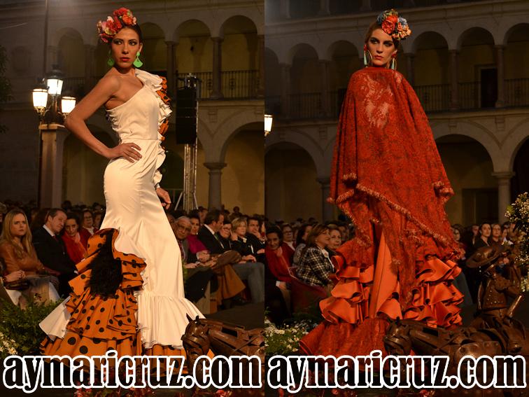 Andújar Flamenca 2015 Sábado (9)