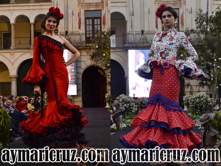 Andújar Flamenca Viernes 2015 (3)