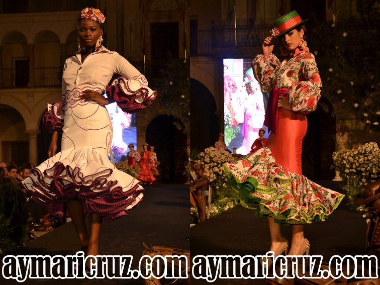 Andújar Flamenca Viernes 2015 (4)