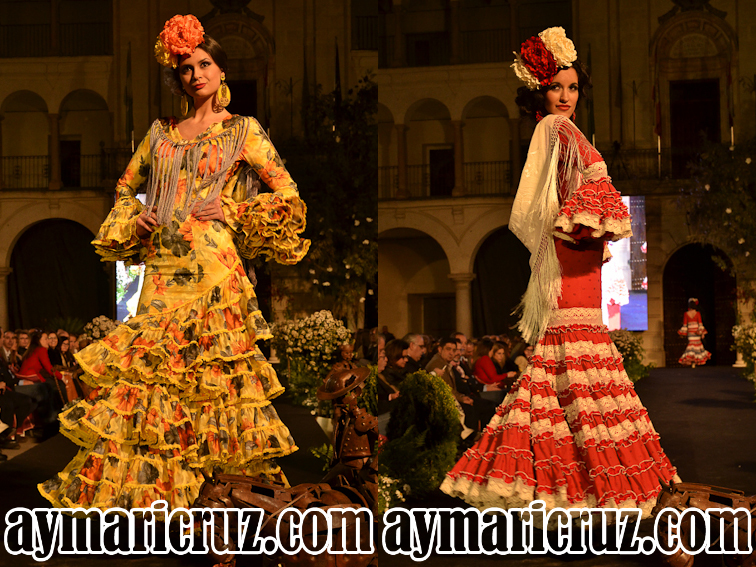 Andújar Flamenca Viernes 2015 (5)