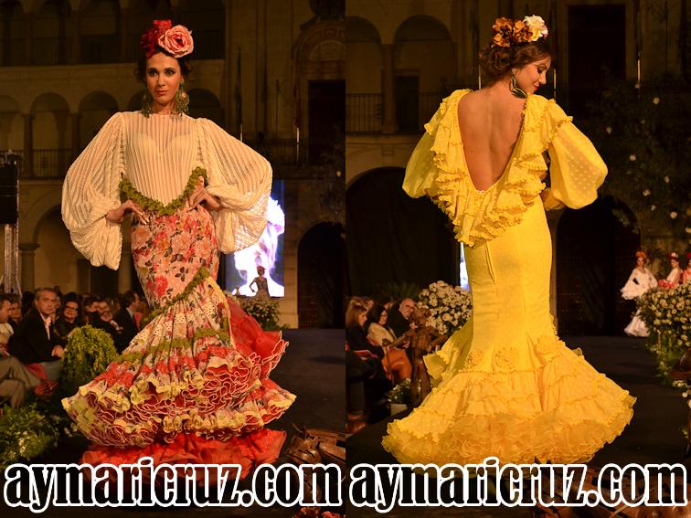 Andújar Flamenca Viernes 2015 (6)
