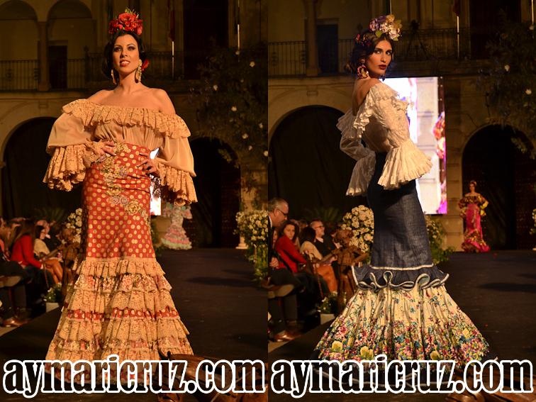 Andújar Flamenca Viernes 2015 (7)