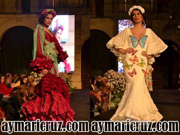 Andújar Flamenca Viernes 2015 (8)