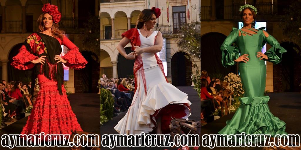Andújar Flamenca Viernes 2015 (9)