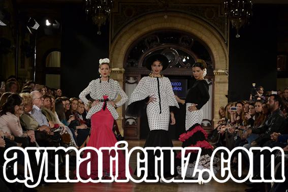 We Love Flamenco 2015. Juan Boleco: Las cosas del querer