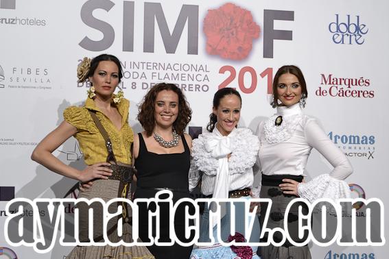 Margarita Freire SIMOF 2015 31