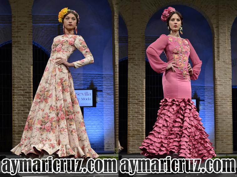Pasarela Wappíssima Sevilla de Moda 2015 179