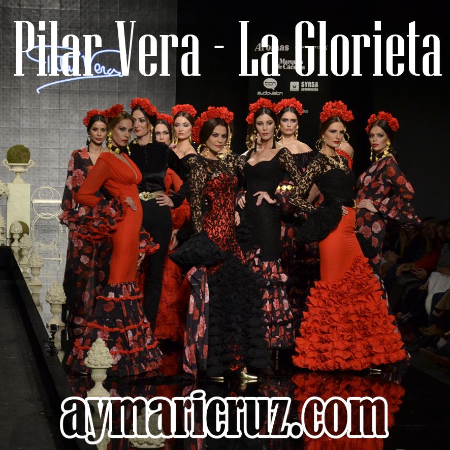 Pilar Vera SIMOF 2015 53