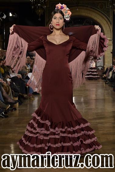 Carmen Fitz We Love Flamenco 2015 22