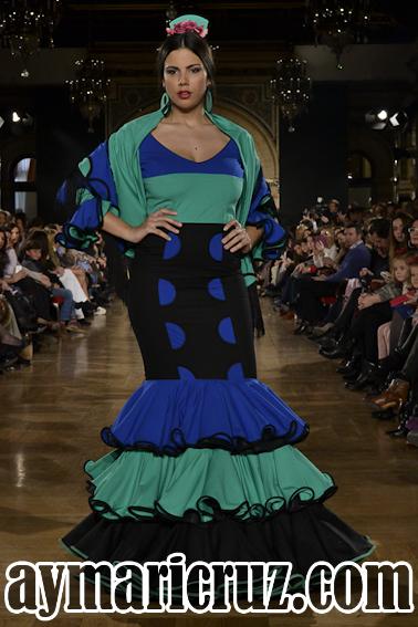 Carmen Fitz We Love Flamenco 2015 9