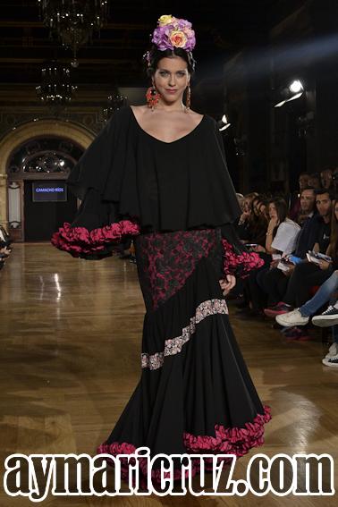 Camacho Ríos We Love Flamenco 2015 22