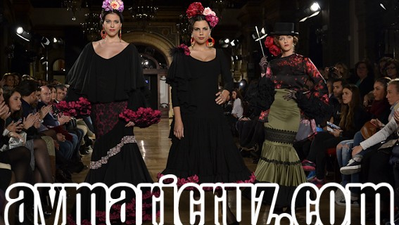 Camacho Ríos We Love Flamenco 2015 24