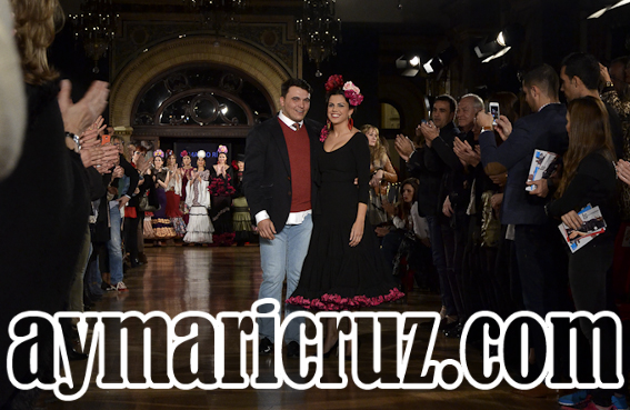 Camacho Ríos We Love Flamenco 2015 25