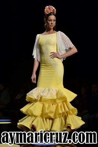 Carmen Vega SIMOF 2015 24