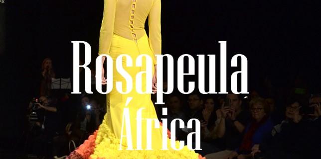 Rosapeula SIMOF 2015 36