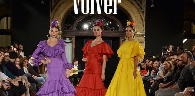 Sergio Vidal We Love Flamenco 2015 45