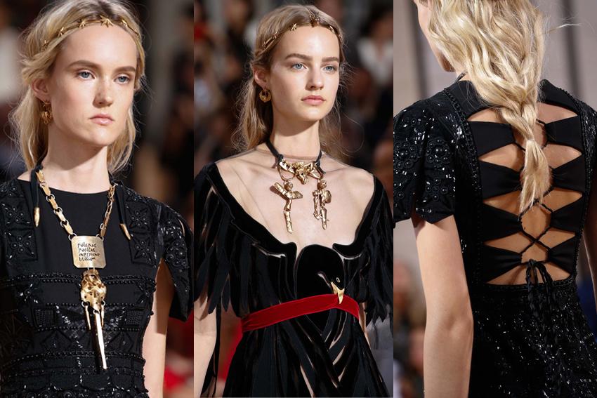 Alta Costura ideas moda flamenca (2)