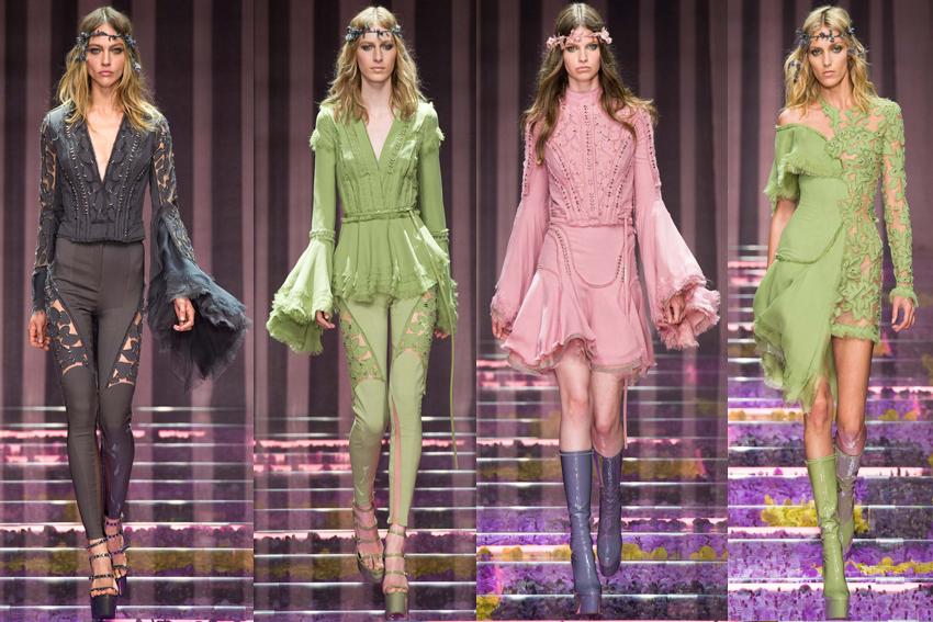 Alta Costura ideas moda flamenca (3)