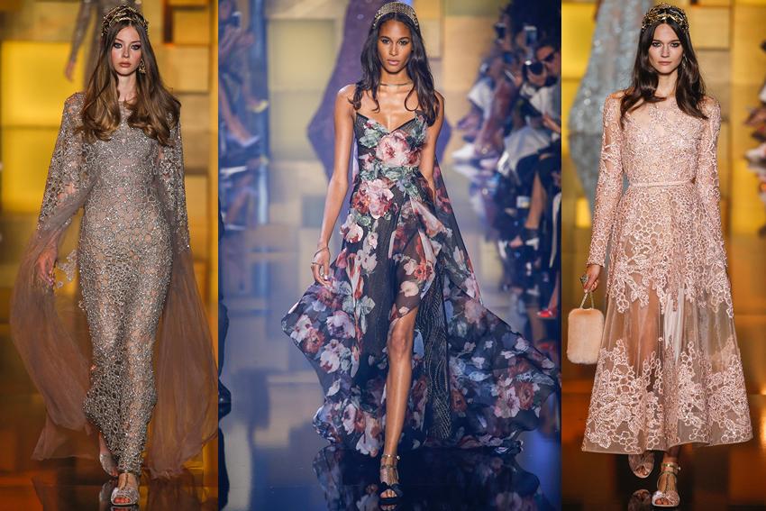 Alta Costura ideas moda flamenca (4)