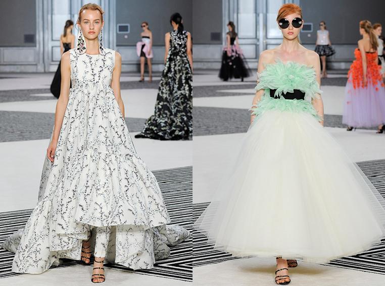 Alta Costura ideas moda flamenca (5)