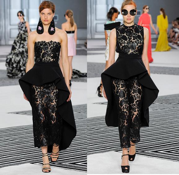 Alta Costura ideas moda flamenca (6)