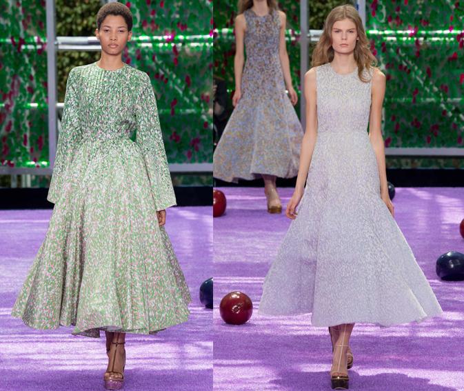 Alta Costura ideas moda flamenca (7)