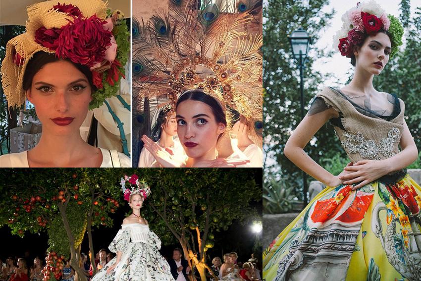 Alta Costura ideas moda flamenca (8)