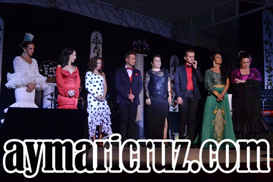 Final Certamen Copla Trebujena 2015 41