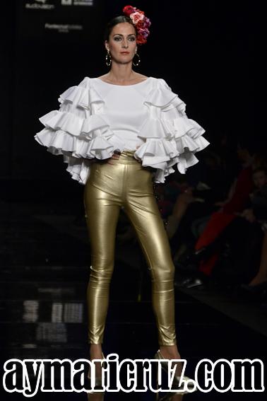 Pantalones y Moda Flamenca (11)