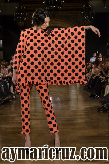 Pantalones y Moda Flamenca (13)
