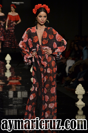 Pantalones y Moda Flamenca (14)