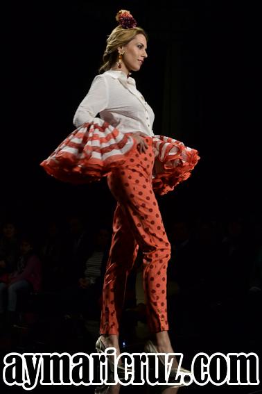 Pantalones y Moda Flamenca (16)
