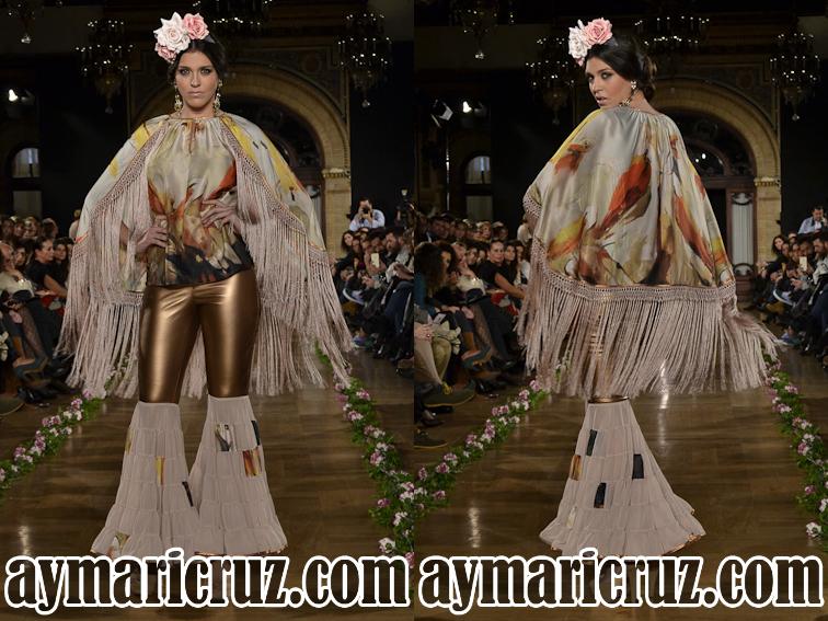 Pantalones y Moda Flamenca (17)