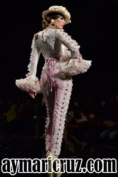 Pantalones y Moda Flamenca (5)