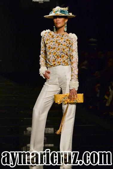 Pantalones y Moda Flamenca (7)