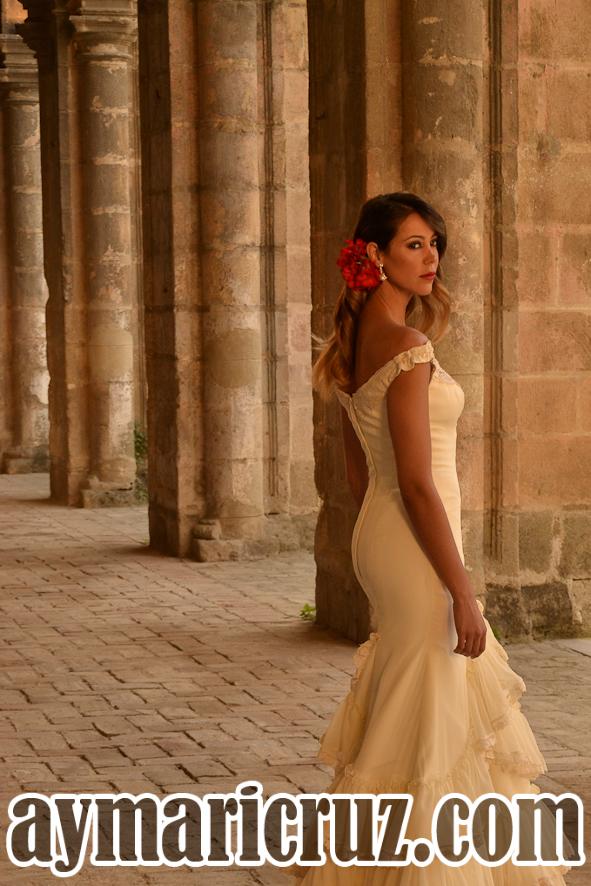 Pilar Vera La Glorieta Novias SIQ Sevilla 2015 15