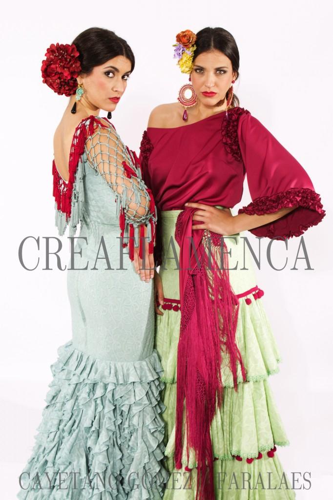 CreaFlamenca Moda Flamenca (11)