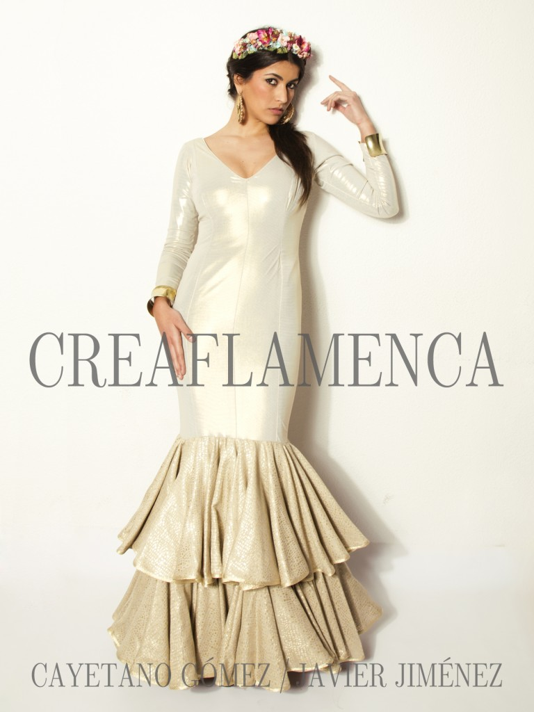 CreaFlamenca Moda Flamenca (12)