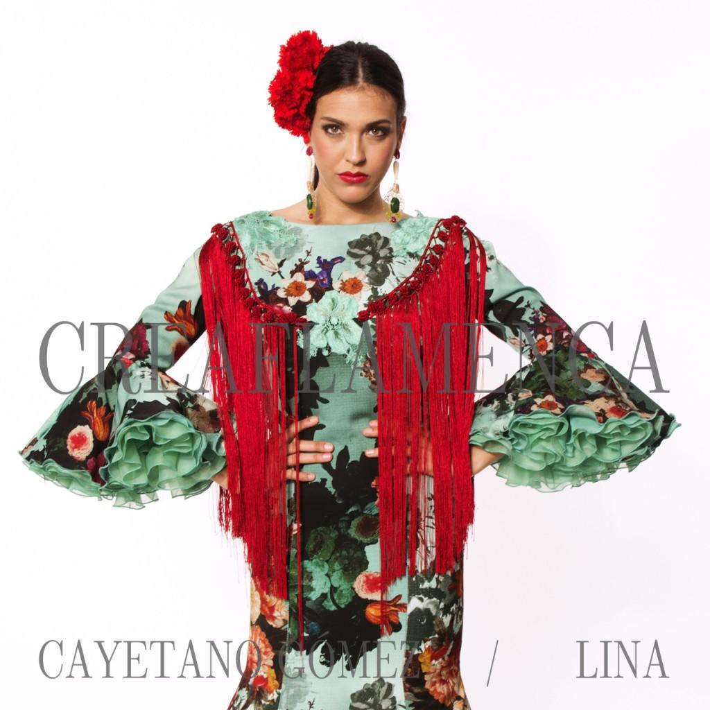 CreaFlamenca Moda Flamenca (13)