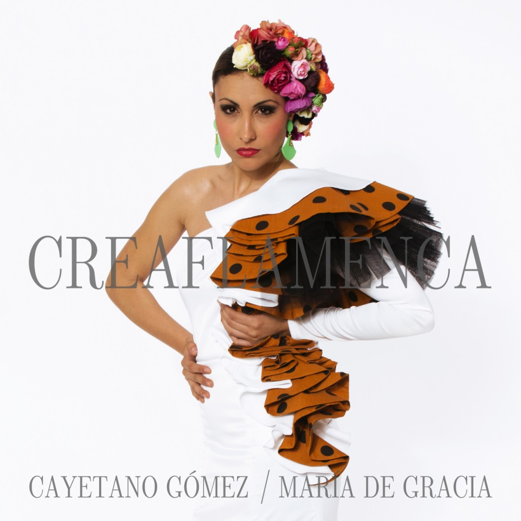 CreaFlamenca Moda Flamenca (14)