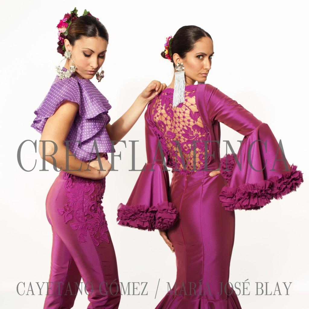CreaFlamenca Moda Flamenca (16)