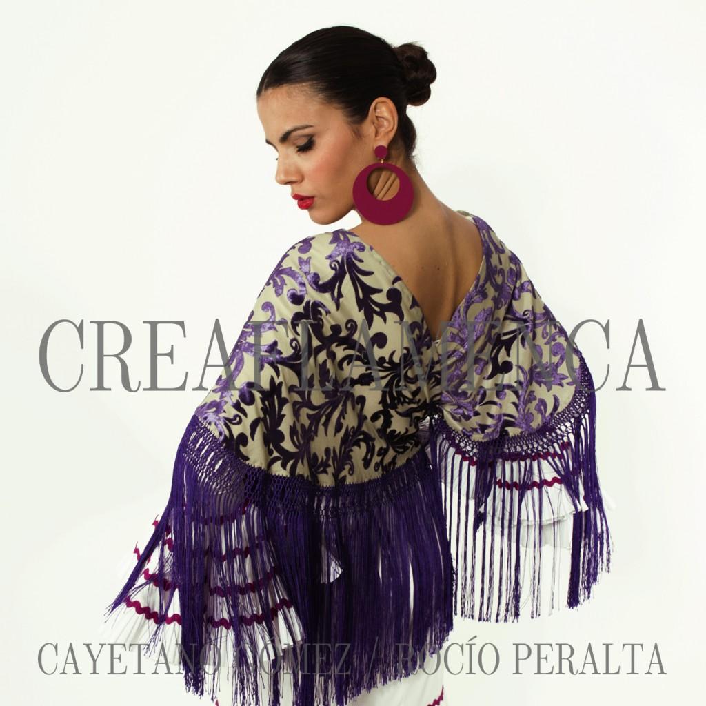 CreaFlamenca Moda Flamenca (22)