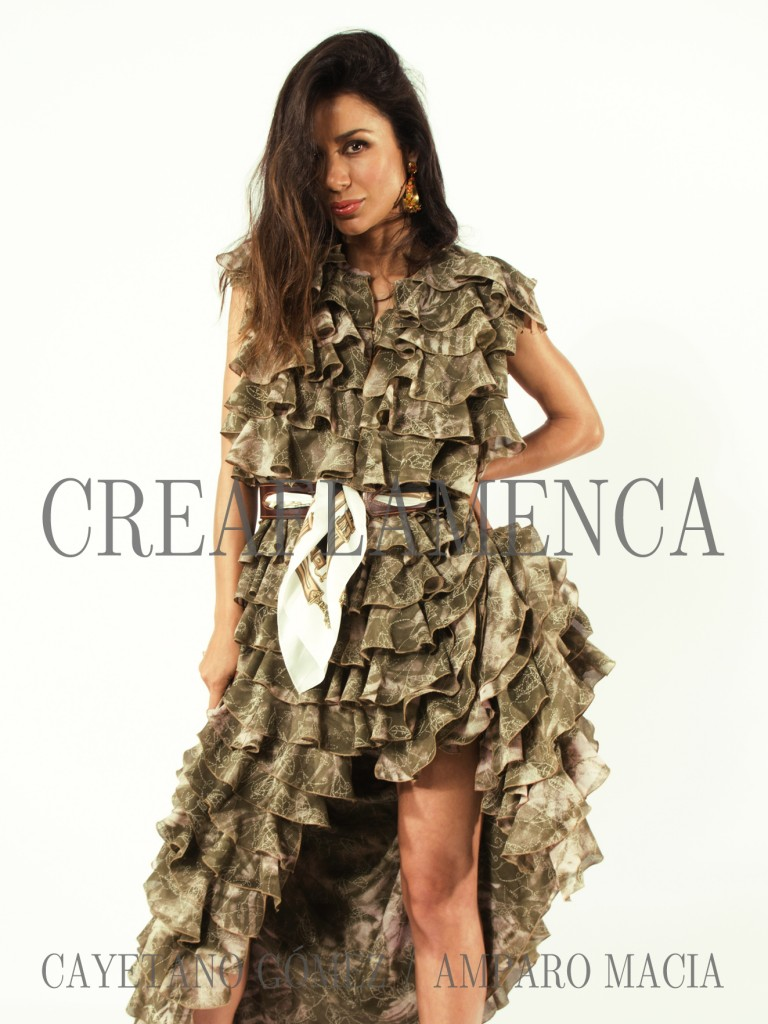 CreaFlamenca Moda Flamenca (3)
